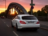 mercedes-benz-cls-63-amg-shooting-brake10