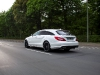 mercedes-benz-cls-63-amg-shooting-brake2