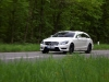mercedes-benz-cls-63-amg-shooting-brake4