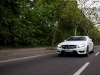 mercedes-benz-cls-63-amg-shooting-brake9