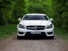 mercedes-benz-cls-63-amg-shooting-brake1