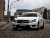 mercedes-benz-cls-63-amg-shooting-brake11