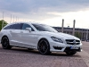 mercedes-benz-cls-63-amg-shooting-brake12