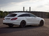 mercedes-benz-cls-63-amg-shooting-brake13