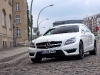 mercedes-benz-cls-63-amg-shooting-brake14