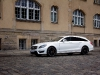 mercedes-benz-cls-63-amg-shooting-brake15