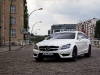mercedes-benz-cls-63-amg-shooting-brake16
