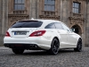 mercedes-benz-cls-63-amg-shooting-brake18