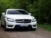 mercedes-benz-cls-63-amg-shooting-brake3