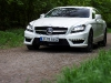 mercedes-benz-cls-63-amg-shooting-brake5