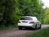 mercedes-benz-cls-63-amg-shooting-brake6