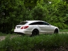 mercedes-benz-cls-63-amg-shooting-brake7