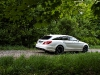 mercedes-benz-cls-63-amg-shooting-brake8
