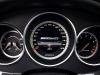 mercedes-benz-cls-63-amg-shooting-brake10