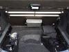 mercedes-benz-cls-63-amg-shooting-brake16