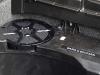 mercedes-benz-cls-63-amg-shooting-brake17