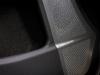 mercedes-benz-cls-63-amg-shooting-brake4