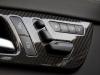 mercedes-benz-cls-63-amg-shooting-brake5