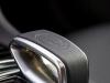 mercedes-benz-cls-63-amg-shooting-brake6