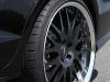 mercedes-benz-cls-63-amg-shooting-brake-4