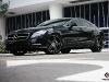 cls550-exclusive-pic-5