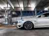 Mercedes-Benz CLS 63 AMG by Renntech on ADV.1 Wheels