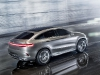 mercedes-benz-concept-coupe-suv10