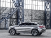 mercedes-benz-concept-coupe-suv3