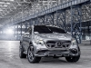 mercedes-benz-concept-coupe-suv6