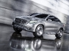 mercedes-benz-concept-coupe-suv8