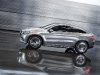mercedes-benz-concept-coupe-suv9