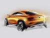 mercedes-benz-concept-coupe-suv12