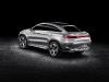 mercedes-benz-concept-coupe-suv14