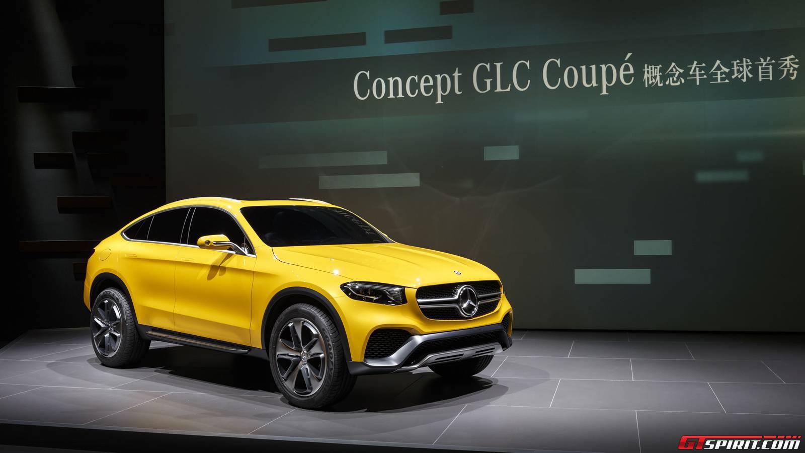 http://www.gtspirit.com/wp-content/gallery/mercedes-benz-concept-glc-coupe-live/mercedes-benz-concept-glc-coupe-6.jpg