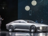 Mercedes-Benz Media Night im Rahmen der IAA 2015 in Frankfurt
