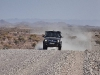 mercedes-benz-driving-events-namibia-1