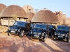 mercedes-benz-driving-events-namibia-12