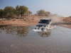 mercedes-benz-driving-events-namibia-15