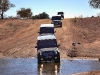 mercedes-benz-driving-events-namibia-17