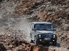 mercedes-benz-driving-events-namibia-24