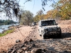 mercedes-benz-driving-events-namibia-9