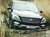 mercedes-benz-driving-events-11