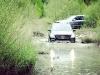 mercedes-benz-driving-events-14