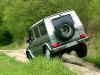 mercedes-benz-driving-events-16