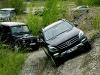 mercedes-benz-driving-events-17