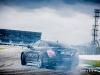 mercedes-benz-driving-events-18