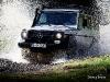 mercedes-benz-driving-events-20