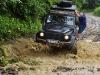 mercedes-benz-driving-events-4