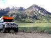 mercedes-benz-driving-events-9