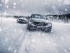 mercedes-benz-driving-events-10